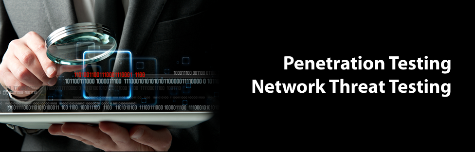 Penetration-Testing-Network-Threat-Testing-banner